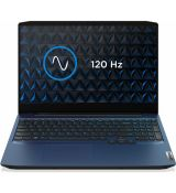 Lenovo IdeaPad Gaming 3 15IMH05 Onyx Black (81Y400K8CK)